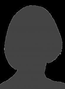 Female-Avatar